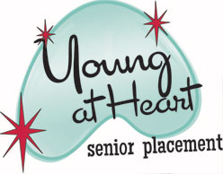 Young at Heart Senior Placement